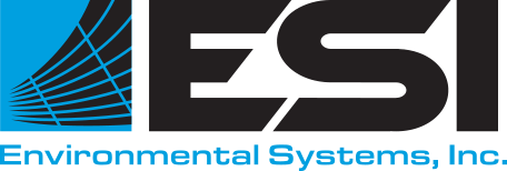 Environmental Systems, Inc.